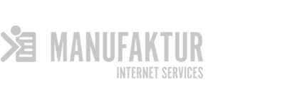 Manufaktur Internet Services